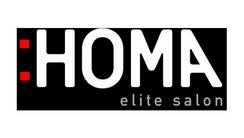Homa Elite Salon
