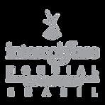 Logo Brasil (1).png