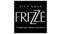 Frizze Vila Nova