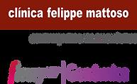 Logos_FelippeMattoso_a+__Genomica-3.png