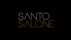 Santo Salone