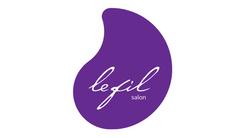 Lefil Salon