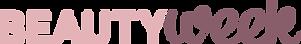 Beauty-week-logo.png