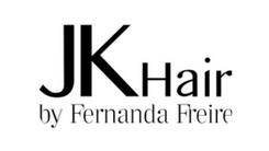 JK Hair by Fernanda Freire