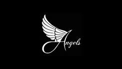 Angels Studio Hair & Spa