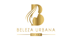 Beleza Urbana Hair