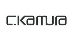 C.Kamura São Paulo
