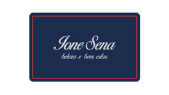 Ione Sena