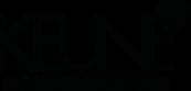 logo keune haircosmetics