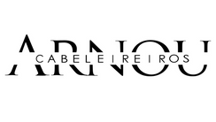 Arnou Cabeleireiros