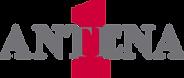 Antena_1_logo.png
