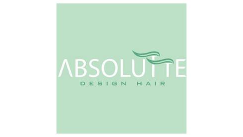 Absolutte Design Hair