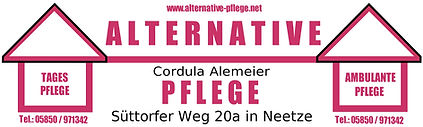 Logo Alternative Pflege.jpg