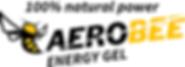 Aerobee Logo.png