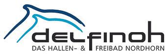 Logo delfinoh.jpg