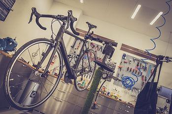 bicycle-1850008_1920.jpg
