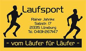 Laufladen-Logo Kopie.jpg
