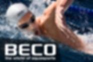 Beco Logo.jpg