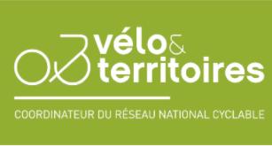 Zoom sur les Chiffres clés 2020 du Schéma national des véloroutes