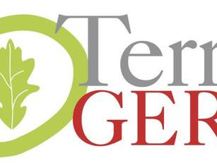 Partage d'expérience Terra Gers® !