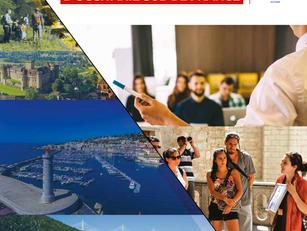 Le Plan Régional de Formation Occitanie 2018 est disponible en ligne !