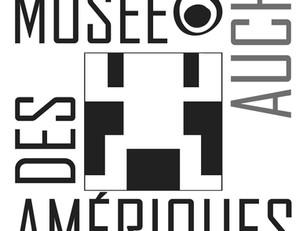 Le Musée des Amériques—Auch : ouverture en avant-première pour les pro !
