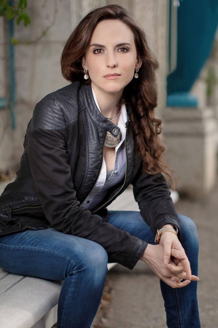 Rebecca Nelsen 1.jpg
