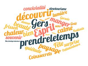 Destination Gers : la sélection de l'été 2019 des Territoires !