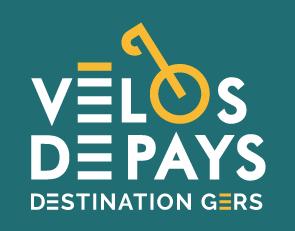 Les Vélos de Pays V.A.E. en Pays Portes de Gascogne