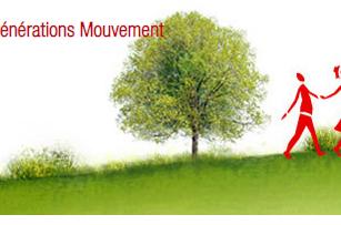 Forum Départemental des Aînés Ruraux 26 octobre à Gimont