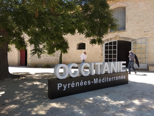 Retour sur la Conférence Permanente du Tourisme Occitanie du 7 juin