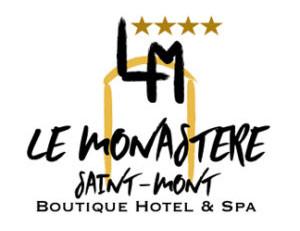 Eductour Pro d'Automne le 18 novembre - Oenotourisme au Monastère de St Mont - À vos Agendas !