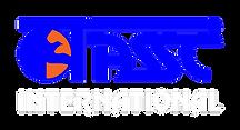 logo-tassc.png