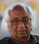 Mahirwan portrait.jpg