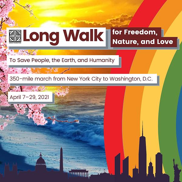 Long Walk 375x375.png