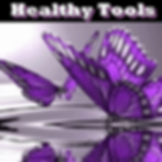 Healthy-Tools-Butterfly.png