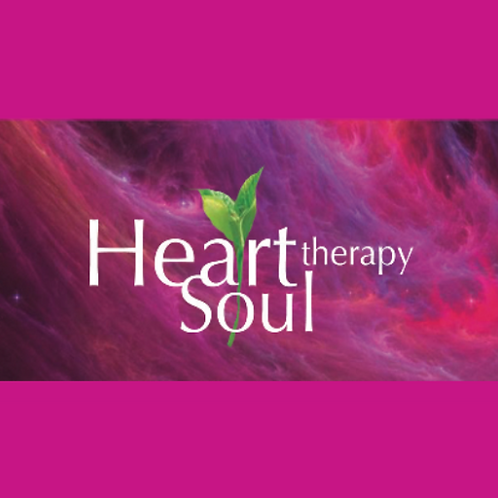 Heart Soul Therapy Program