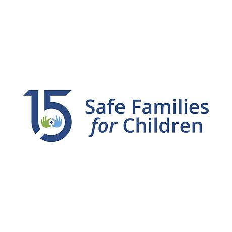 Safe Families Logo.png