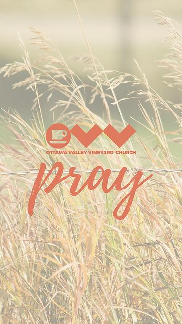 OVV Pray.png