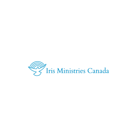 Iris Ministries.png
