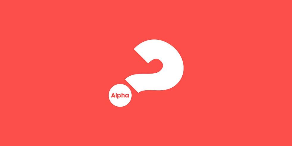 CP Online Alpha (OVV, Kathleen) LAUNCH