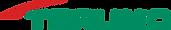 Terumo Logo.png