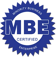 minority-certification logo.png