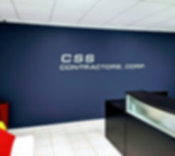 css office 2.jpg