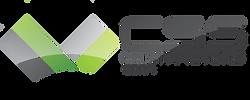 css_logo-REAL-2.png