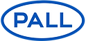Pall_Corporation_logo.png