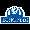 cropped-TresMonjitas.png