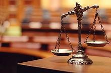 Litigation, Contracts, lawsuit, file, mechanics lien, injury, debt, fraud
