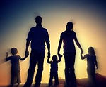 Family law, custody, divorce, child support, agreement, paternity, dissolution, assets