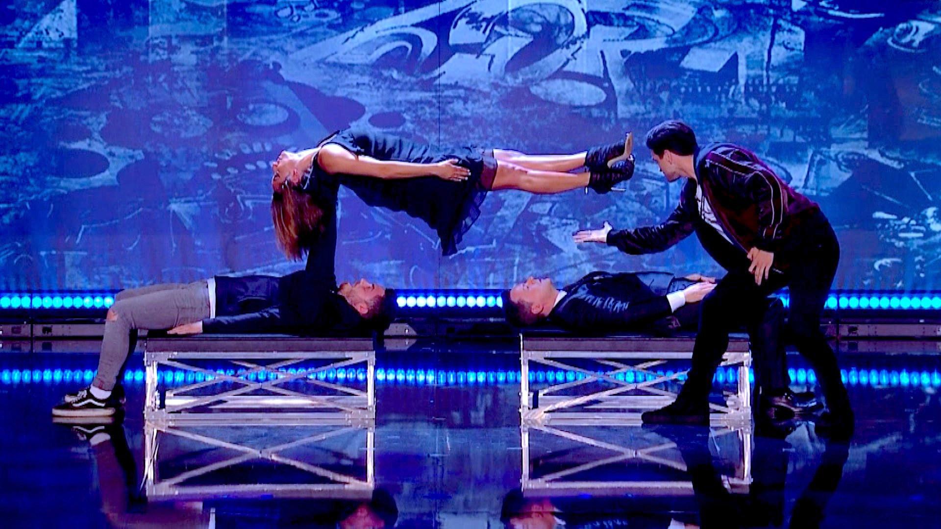 TV Levitation.jpg